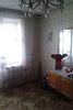 Продаж трикімнатної квартири в Хмільнику на Ватутіна фото 3