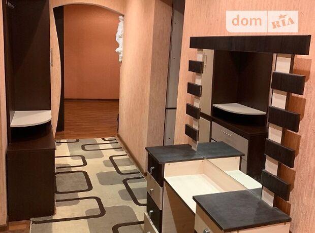 Продаж двокімнатної квартири в Хмільнику на пр Свободи 11,, кв. 11, фото 1