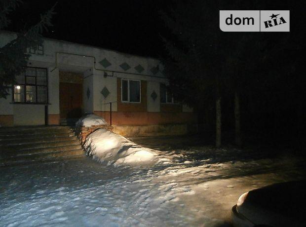 Продажа квартиры, 2 ком., Винницкая, Хмельник, Лисенка, дом 21а