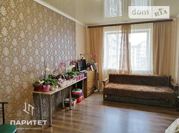 Продажа однокомнатной квартиры в Хмельницком, на 2-й Вінницький провулок район Автовокзал №1 фото 1