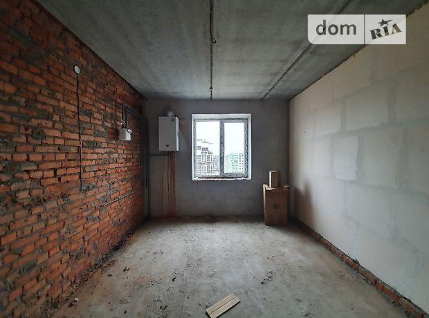 Продажа двухкомнатной квартиры в Хмельницком, на ул. Трудовая район Автовокзал №1 фото 1