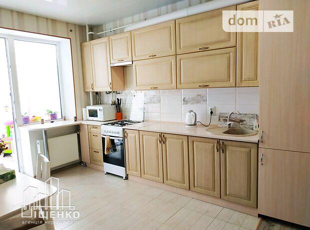 Продажа двухкомнатной квартиры в Хмельницком, на ул. Трудовая 5г район Автовокзал №1 фото 1
