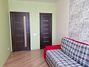 Продаж трикімнатної квартири в Хмельницькому на вул. Трудова 5а район Автовокзал №1 фото 8