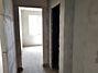 Продажа однокомнатной квартиры в Хмельницком, на ул. Трудовая 5/2 район Автовокзал №1 фото 4