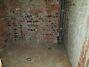 Продажа однокомнатной квартиры в Хмельницком, на ул. Трудовая 5/2 район Автовокзал №1 фото 7