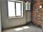 Продажа однокомнатной квартиры в Хмельницком, на ул. Трудовая 5/2 район Автовокзал №1 фото 3