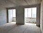 Продажа однокомнатной квартиры в Хмельницком, на ул. Трудовая 5/2 район Автовокзал №1 фото 5