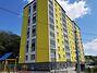 Продажа однокомнатной квартиры в Хмельницком, на ул. Трудовая 5/2 район Автовокзал №1 фото 2