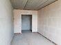 Продаж двокімнатної квартири в Хмельницькому на вул. Трудова 5/2а район Автовокзал №1 фото 7