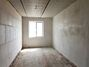 Продаж двокімнатної квартири в Хмельницькому на вул. Трудова 5/2а район Автовокзал №1 фото 1