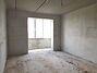 Продаж двокімнатної квартири в Хмельницькому на вул. Трудова 5/2а район Автовокзал №1 фото 4