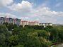 Продаж двокімнатної квартири в Хмельницькому на вул. Трудова 5/2а район Автовокзал №1 фото 5