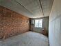 Продажа двухкомнатной квартиры в Хмельницком, на ул. Трудовая район Автовокзал №1 фото 4