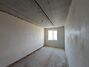 Продажа двухкомнатной квартиры в Хмельницком, на ул. Трудовая район Автовокзал №1 фото 6