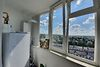 Продаж однокімнатної квартири в Хмельницькому на Вінницьккий провулок 21 район Автовокзал №1 фото 4