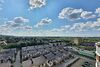 Продаж однокімнатної квартири в Хмельницькому на Вінницьккий провулок 21 район Автовокзал №1 фото 5