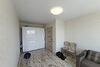 Продаж однокімнатної квартири в Хмельницькому на Вінницьккий провулок 21 район Автовокзал №1 фото 7