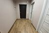 Продажа двухкомнатной квартиры в Хмельницком, на шоссе Винницкое район Автовокзал №1 фото 4