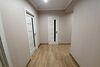 Продажа двухкомнатной квартиры в Хмельницком, на шоссе Винницкое район Автовокзал №1 фото 5