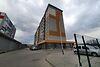 Продажа двухкомнатной квартиры в Хмельницком, на шоссе Винницкое район Автовокзал №1 фото 2