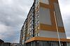 Продажа двухкомнатной квартиры в Хмельницком, на шоссе Винницкое район Автовокзал №1 фото 3