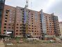 Продажа однокомнатной квартиры в Хмельницком, на шоссе Винницкое район Автовокзал №1 фото 2