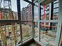 Продажа однокомнатной квартиры в Хмельницком, на шоссе Винницкое район Автовокзал №1 фото 3