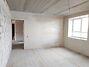 Продажа трехкомнатной квартиры в Хмельницком, на шоссе Винницкое 1/3 район Автовокзал №1 фото 7