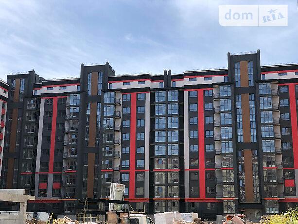 Продажа трехкомнатной квартиры в Хмельницком, на шоссе Винницкое 1/3 район Автовокзал №1 фото 1