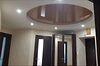 Продажа трехкомнатной квартиры в Хмельницком, на просп. Мира район Автовокзал №1 фото 3