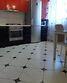 Продажа трехкомнатной квартиры в Хмельницком, на просп. Мира район Автовокзал №1 фото 6