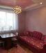 Продажа трехкомнатной квартиры в Хмельницком, на просп. Мира район Автовокзал №1 фото 7