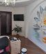 Продажа трехкомнатной квартиры в Хмельницком, на просп. Мира район Автовокзал №1 фото 1
