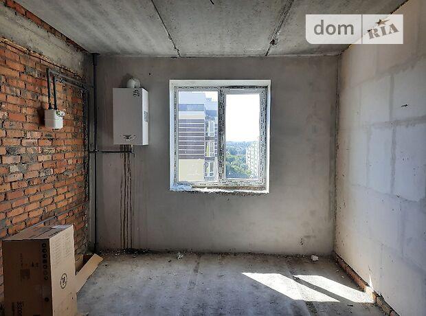 Продажа двухкомнатной квартиры в Хмельницком, на ул. Трудовая район Автовокзал №1 фото 2