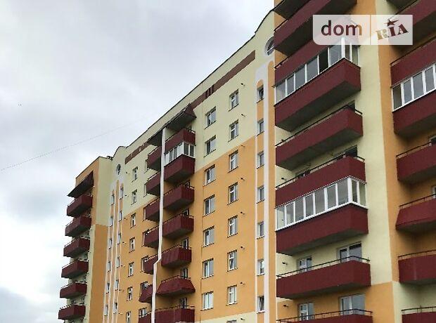Продажа двухкомнатной квартиры в Хмельницком, на Трудовая улица район Автовокзал №1 фото 1