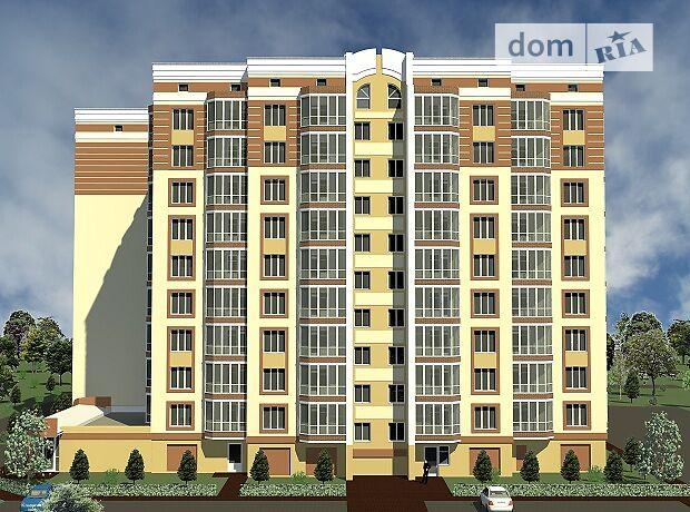 Продаж двокімнатної квартири в Хмельницькому на вул. Трудова район Автовокзал №1 фото 1