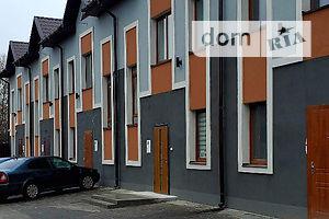 Продажа четырехкомнатной квартиры в Хмельницком, на ул. Трудовая район Автовокзал №1 фото 2