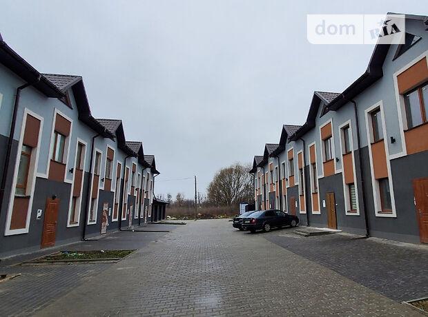 Продажа четырехкомнатной квартиры в Хмельницком, на ул. Трудовая район Автовокзал №1 фото 1