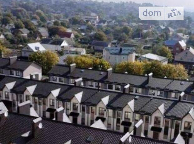 Продажа трехкомнатной квартиры в Хмельницком, на ул. Трудовая район Автовокзал №1 фото 1