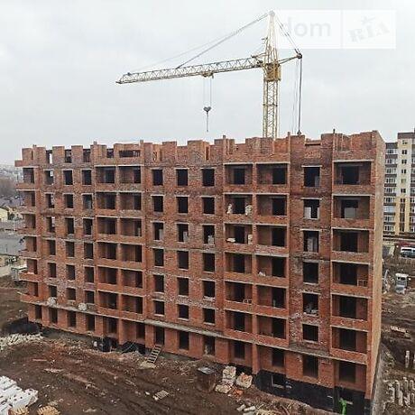 Продажа однокомнатной квартиры в Хмельницком, на ул. Трудовая 5/1б район Автовокзал №1 фото 2