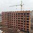 Продажа однокомнатной квартиры в Хмельницком, на ул. Трудовая 5/1б район Автовокзал №1 фото 1