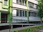 Продаж двокімнатної квартири в Хмельницькому на вул. Трудова 5 район Автовокзал №1 фото 4