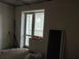 Продаж двокімнатної квартири в Хмельницькому на вул. Трудова 5 район Автовокзал №1 фото 6
