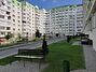 Продаж двокімнатної квартири в Хмельницькому на вул. Трудова 5 район Автовокзал №1 фото 1