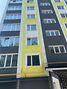 Продажа однокомнатной квартиры в Хмельницком, на ул. Трудовая район Автовокзал №1 фото 2