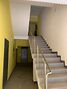 Продажа однокомнатной квартиры в Хмельницком, на ул. Трудовая район Автовокзал №1 фото 3