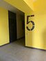 Продажа однокомнатной квартиры в Хмельницком, на ул. Трудовая район Автовокзал №1 фото 4