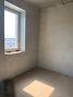 Продажа однокомнатной квартиры в Хмельницком, на ул. Трудовая район Автовокзал №1 фото 5