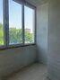 Продажа однокомнатной квартиры в Хмельницком, на ул. Трудовая район Автовокзал №1 фото 6