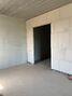 Продажа однокомнатной квартиры в Хмельницком, на ул. Трудовая район Автовокзал №1 фото 8
